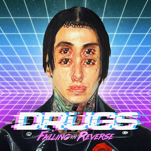 Falling In Reverse Tour 2020 Falling In Reverse | Official Site